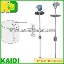 fuel level gauge sensor