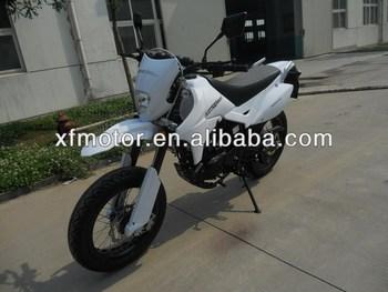 125cc motorcycles