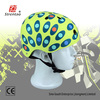 Best sale colorful helmet/new style helmet/half helmet india