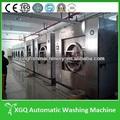 lavanderia profissional usado máquina de lavar industrial para a venda