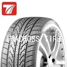 245/45zr18 radial tubeless car tyre