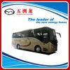 9m Diesel Travelling Bus