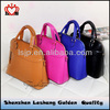 New hot shell bags handbags messenger bags shoulder bags