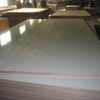 3mm to 40mm formica Plywood High Quality Differ Colours