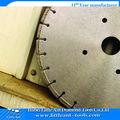 """Herramienta de energía/36"""" hoja de sierra circular/mejor diamante hojas de sierra"""
