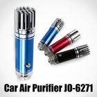 2014 Innovative Novelty Auto Accessory (car air purifier JO-6271)