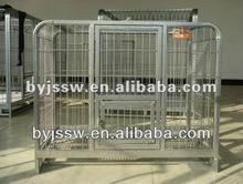 2013 Hot Sale Metal Dog Cage Dog Kennel
