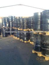 Bitumen Emulsion CMS1
