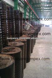 Oxidized bitumen 115/15