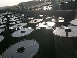 oxidized bitumen 85 25