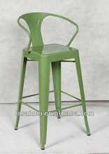 SM-1028A bar furniture bar stool chair
