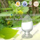 High Quality Kirenol 98% CAS 52659-56-0