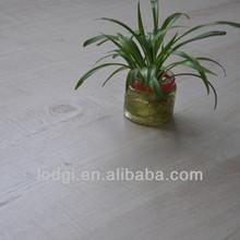 high grade laminate flooring made in China