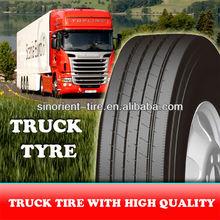Mrf neumáticos para camiones 1000R20 1100R20 1200R20