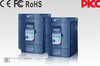 High Efficiency 95% Pure Sine Wave Vector Control high frequency inverter transformers Of Powtech