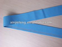 Customized Elastic Band Underwear
