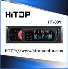 crown car radio