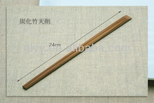 cooking chopsticks,telescopic chopsticks, animal chopsticks
