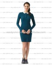 women tight sexy fashion dresses design women clothes wholesale ladies chiffon casual cool dresses women dresses
