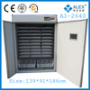 bird blood incubator water jacketed incubator with the cheapest price AI-2640