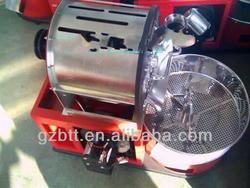 coffee roaster/ coffee roasting machine/ coffee benn roasting machine