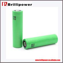 High power 18650 battery tab/mnke imr 18650 battery tab/powerful 18650 battery tab