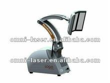 PDT&LED super light beauty machine 2012 newest