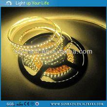 Reliable Quality Cool White Flexible Led Strip Light,3528 12V Strip Light
