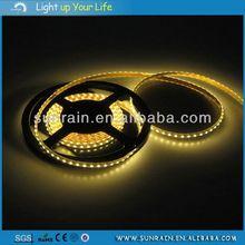 For Your Selection 24V 3528 Flexible Led Strip,3528 12V Strip Light