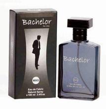 Bachelor (Men's perfume)