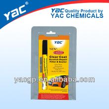 7.5ml scratch remover pen car scratch protection