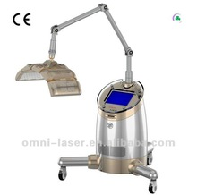 2012 Professional and Cheap Clinical LED Wound Healing Light