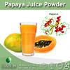 Organic and Pure Papaya Juice Powder for Food&Beverage