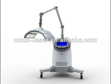 2012 Professional and Cheap Salon LED Wound Healing Light