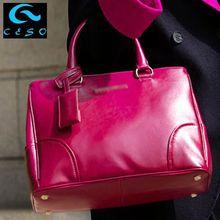 2014 HOT! fashion handbag,ball foldable shopping bag
