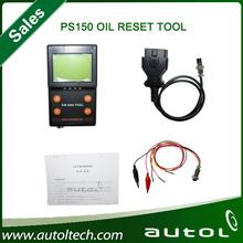 Professional SRS Airbaag Scan Reset Tool VT8 VW AUDI Autodigital SRS Tool