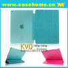 magnFor Apple iPad Air Case for iPad Air Smart Cover