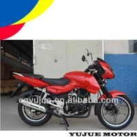 2014 New Yujue Motorcycle With Engine Balance 200cc