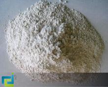 Granular de sodio bentonita bentonita de azufre 99.9%