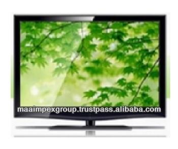 42 inch led back light full HD Television