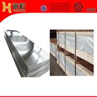 aluminum/aluminium radiator cap