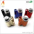 2014 china großhandel neueste r80 faltbare e- Rohr