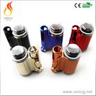 2014 China Wholesale Newest R80 Foldable E-Pipe