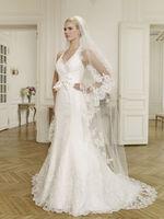Wedding Dress, Coktail Dress, Groom's suits