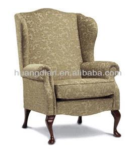 schlafzimmer liebe stuhl design hotelzimmer stuhl wohnzimmer sessel modern bewaldeten stuhl mit. Black Bedroom Furniture Sets. Home Design Ideas