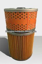 oil filter Mitsubishi ME034605