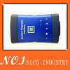 Multi-Language Gm Multiple Diagnostic Interface (Mdi), Gm Mdi Gds Software, Gm Mdi Auto Scanner With Wireless From SICO Chen