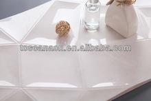 Home Decoration Kitchen Designs Ceramics