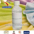 resistencia al desgarro mejorador de para la industria textil