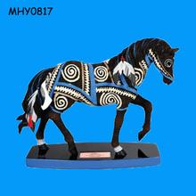 Westland giftware resin Quarter Horse for Sale